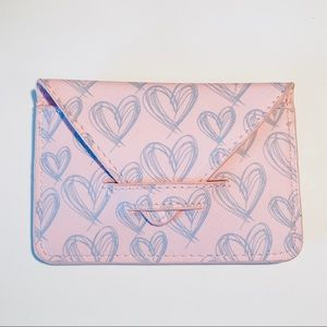 Brand-new Urban Outfitters Envelope Card Holder